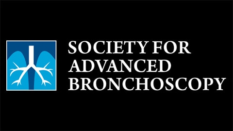 Society for Advanced Bronchoscopy