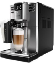 Philips 5000 LatteGo