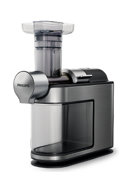 Philips Slowjuicer HR1949