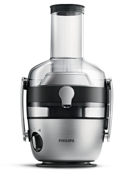Philips Juicesentrifuger HR1922/20