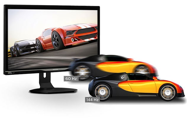 philips-high-refresh-rate-monitors