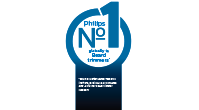 Philips Number 1