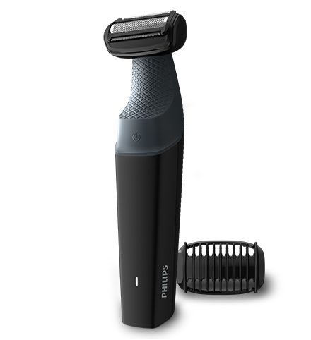 Kjøp Philips bodygroom BG3010/15