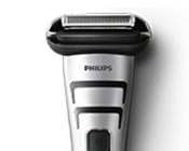 Philips Series 7000